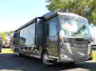 New 2014 Winnebago Tour 42GD Class A - Diesel For Sale