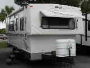 Used 2008 Hi-Lo Towlite 24T Travel Trailer For Sale