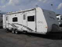 Used 2006 R-Vision Trail Lite 8271 Travel Trailer For Sale
