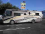 Used 2013 Tiffin Breeze 32BR Class A - Diesel For Sale