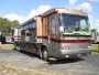 Used 2004 Monaco Signature CASTLE 1V Class A - Diesel For Sale