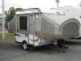 Used 2014 Forest River Viking CW8 Pop Up For Sale