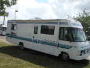 Used 1996 Itasca Passage 25RU Class A - Gas For Sale
