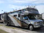 2010 Winnebago Outlook