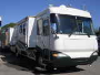 Used 2000 Tiffin Allegro 37 Class A - Diesel For Sale