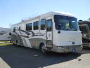 Used 2003 Tiffin Phaeton 38GH Class A - Diesel For Sale