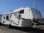 Used 2006 Keystone Cougar 29RK Fifth Wheel For Sale