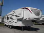 Used 2012 Keystone Laredo 268SRE Fifth Wheel For Sale