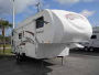 Used 2009 Heartland Sundance 285BHS Fifth Wheel For Sale