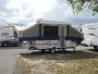 Used 2007 Forest River Flagstaff M-206ST MAC Pop Up For Sale