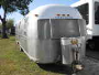 1975 Airstream SOVERIEGN
