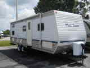 Used 2004 Dutchmen Dutchmen 26BH Travel Trailer For Sale
