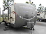 New 2014 Keystone OUTBACK TERRAIN 273TRL Travel Trailer For Sale