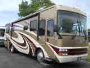 Used 2007 National Tropical T340 Class A - Diesel For Sale