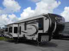 New 2015 Forest River Columbus 375RL Fifth Wheel For Sale