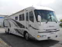 Used 2000 American Coach Tradition M37TRS Class A - Diesel For Sale
