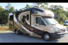 2015 THOR MOTOR COACH Four Winds Siesta