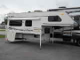 Used 1999 Lance Lance 1130 Truck Camper For Sale
