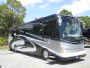Used 2009 Sports Coach Legend 40 Class A - Diesel For Sale