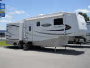 Used 2006 Sunnybrook Sunnybrook 31BWKS Fifth Wheel For Sale