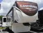 New 2014 Heartland Landmark SAVANNAH Fifth Wheel For Sale