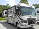 New 2015 Forest River FR3 25DS Class A - Gas For Sale