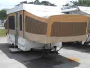 Used 1995 Fleetwood Coleman COLEMAN Pop Up For Sale