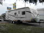 Used 2011 Dutchmen Colorado 260RB Travel Trailer For Sale