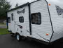 New 2015 Forest River Wildwood 205RD Travel Trailer For Sale