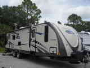 Used 2013 Forest River Freedom Express M-297 Travel Trailer For Sale