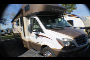 New 2015 Winnebago View 24V Class C For Sale
