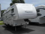 Used 2004 Coachmen Chaparral 281BHS Fifth Wheel For Sale