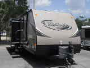 Used 2013 Dutchmen Kodiak M-291RESL Travel Trailer For Sale