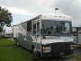 Used 1999 Fleetwood Discovery 37V Class A - Diesel For Sale