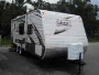 Used 2012 Dutchmen Coleman 250GS Travel Trailer For Sale