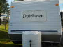 Used 2007 Dutchmen Dutchmen 18B Travel Trailer For Sale