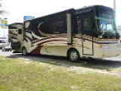 2008 Holiday Rambler Endeavor