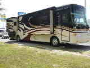Used 2008 Holiday Rambler Endeavor 40FST Class A - Diesel For Sale