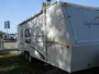 Used 2005 Jayco Jay Feather 25 Travel Trailer For Sale
