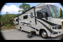 New 2015 Forest River FR3 30DS Class A - Gas For Sale