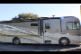 New 2015 Winnebago FORZA 34T Class A - Diesel For Sale