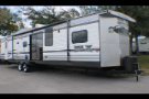 2015 Forest River WILDWOOD DLX