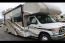 New 2015 THOR MOTOR COACH Four Winds 31W Class C For Sale