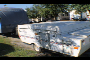Used 1999 Rockwood Rv Rockwood 1610 Pop Up For Sale