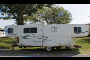Used 2008 Trailmanor Trailmanor M-2720SD Pop Up For Sale