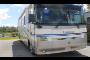 Used 1999 Holiday Rambler Endeavor 39 Class A - Diesel For Sale