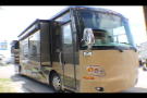 2005 Holiday Rambler Sceptor