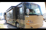 Used 2005 Holiday Rambler Sceptor 40PDQ Class A - Diesel For Sale