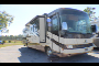 Used 2008 Holiday Rambler Neptune 39PBT Class A - Diesel For Sale