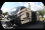 Used 2015 Keystone Outback 310TB Travel Trailer For Sale